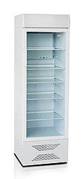 Холодильная витрина Бирюса 310P