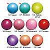 Мяч гимнастический Prism Юниор 17 см Chacott