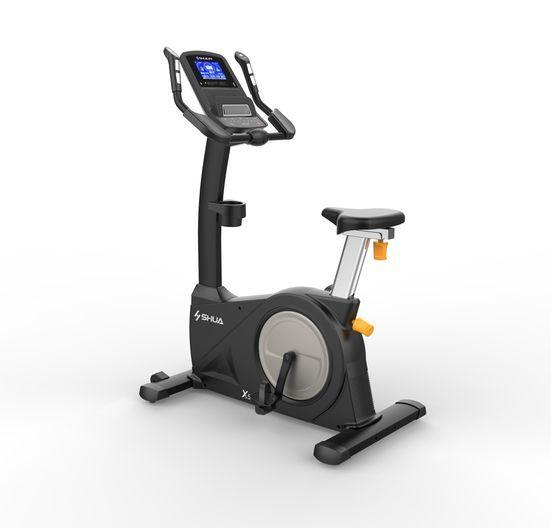 Велотренажер SHUA (полукоммерческого использования) SH-B6500U