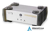 Устройство совместного использования ПК ATEN CS231 / CS231C-AT-G