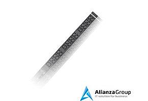 Блок управления питанием ATEN PE5342TG / PE5342TG-AX