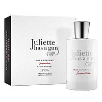 Juliette Has A Gun Not A Perfume Superdose 6ml