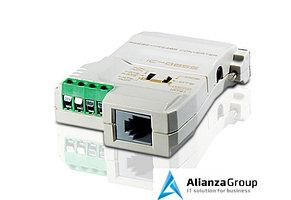 Конвертер ATEN IC485S / IC485S-AT-G
