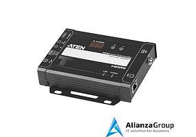 Передатчик ATEN VE8900T / VE8900T-AT-G