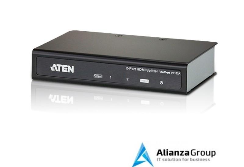 Разветвитель ATEN VS182A / VS182A-A7-G