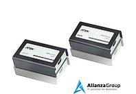 Удлинитель ATEN VE800A / VE800A-AT-G