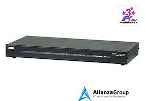 Консольный сервер ATEN SN9116CO / SN9116CO-AX-G