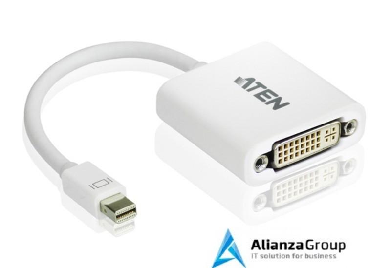 Адаптер ATEN VC960 / VC960-AT