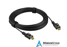 Активный оптический кабель ATEN VE7832 / VE7832-AT