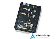 Коммутатор видеосигналов ATEN VS201 / VS201-AT-G