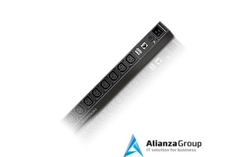 Блок распределения питания ATEN PE1216G / PE1216G-AX-G