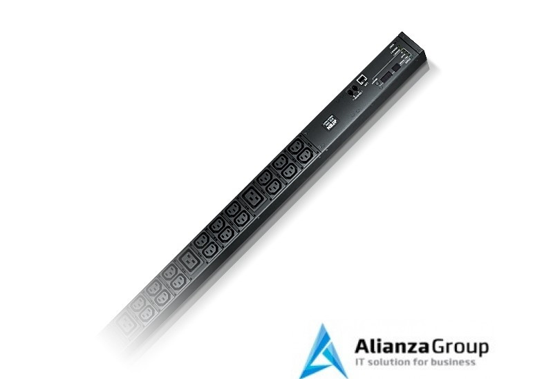 Блок управления питанием ATEN PE5221T / PE5221T-AT-G