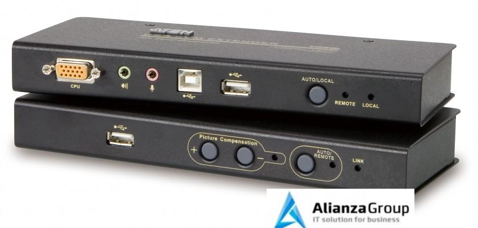 Удлинитель ATEN CE800B / CE800B-A7-G
