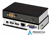 KVM адаптер ATEN KA7171 / KA7171-AX-G