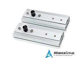 Монтажный комплект Aten 2X-016G / 2X-016G