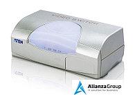 Коммутатор видеосигналов ATEN VS491 / VS491-A7-G