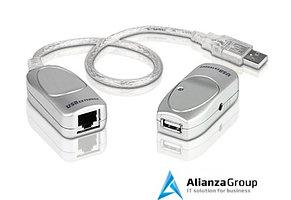 USB удлинитель ATEN UCE60 / UCE60-AT