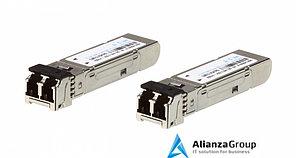Модуль приемопередатчика ATEN 2A-137G / 2A-137G