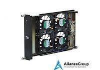 Модуль вентилятора ATEN VM-FAN554 / VM-FAN554
