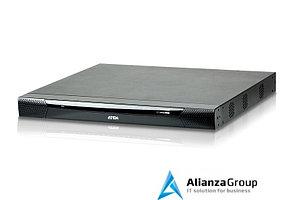 IP KVM переключатель ATEN KN4116VA / KN4116VA-AX-G