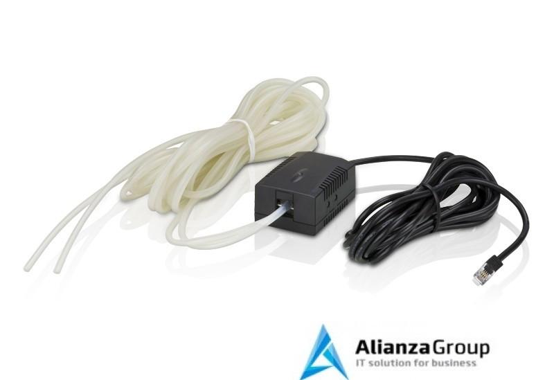 Датчик температуры и перепада давления ATEN EA1340 / EA1340