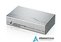 Разветвитель ATEN VS94A / VS94A-A7-G