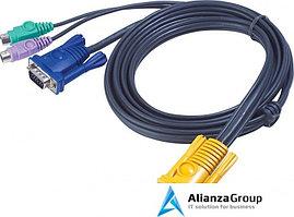KVM кабель ATEN 2L-5210P / 2L-5210P