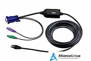 KVM адаптер ATEN KA7920 / KA7920-AX