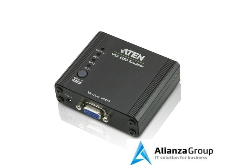 Эмулятор ATEN VC010 / VC010-AT