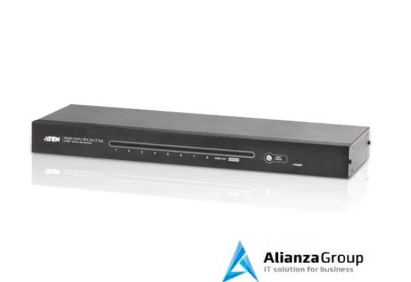 Разветвитель ATEN VS1808T / VS1808T-AT-G