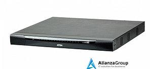 IP KVM Переключатель ATEN KN1132V / KN1132v-AX-G