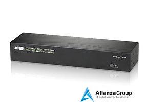 Разветвитель ATEN VS0108 / VS0108-AT-G