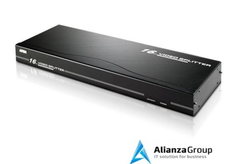 Разветвитель ATEN VS0116 / VS0116-AT-G