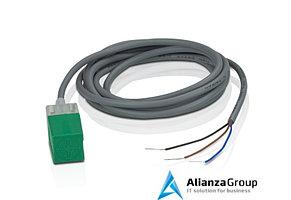 Индуктивный датчик для двери ATEN EA1441 / EA1441