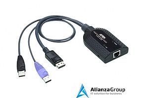 KVM адаптер ATEN KA7189 / KA7189-AX