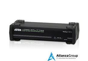 Разветвитель ATEN VS174 / VS174-AT-G