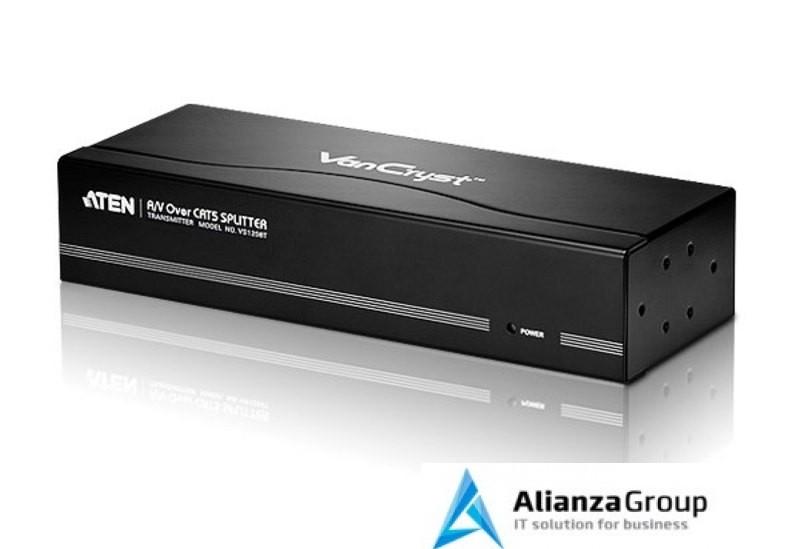 Разветвитель ATEN VS1208T / VS1208T-AT-G