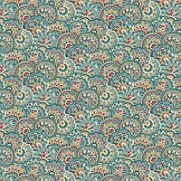 """Ткань для пэчворка   с мелким рисунком-100% хлопок """"Quilting treasure"""" серия """"Essex"""", фото 1"""