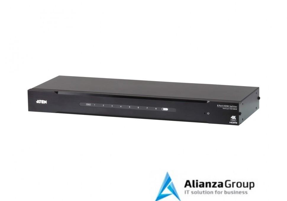Разветвитель ATEN VS0108HB / VS0108HB-AT-G