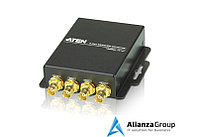 Разветвитель ATEN VS146 / VS146-AT-G