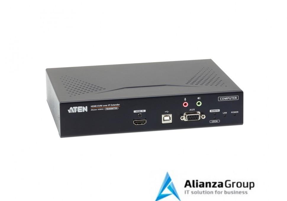 Передатчик ATEN KE8950T / KE8950T-AX-G