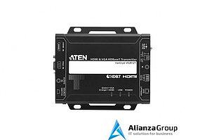Передатчик ATEN VE2812T / VE2812T-AT-G