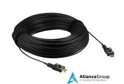Активный оптический кабель ATEN VE7835 / VE7835-AT
