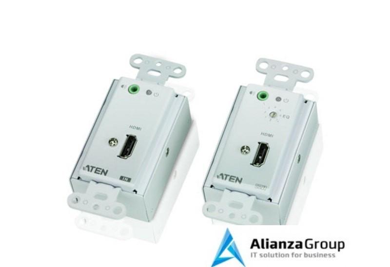 Настенный удлинитель ATEN VE806 / VE806-AT-G