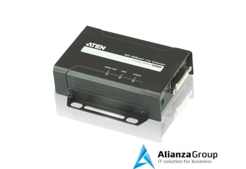 Приемник ATEN VE601R / VE601R-AT-G