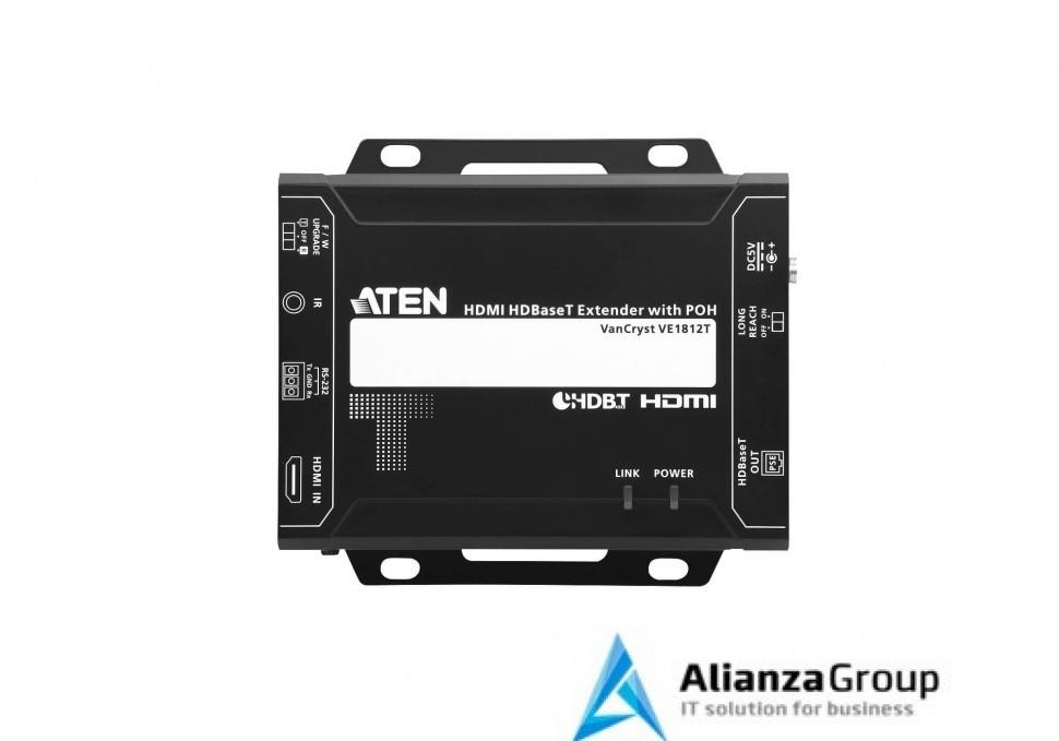 Передатчик ATEN VE1812T / VE1812T-AT-G