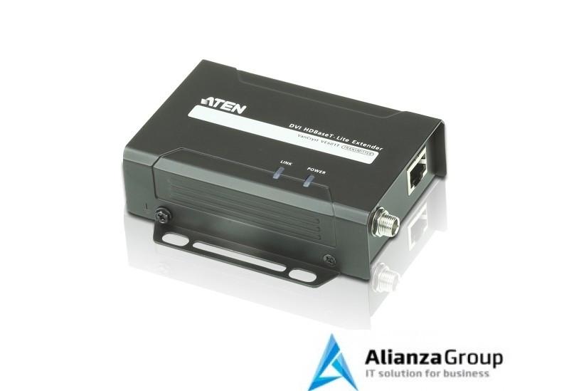 Передатчик ATEN VE601T / VE601T-AT-G