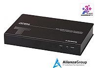 Передатчик ATEN KE8900ST / KE8900ST-AX-G