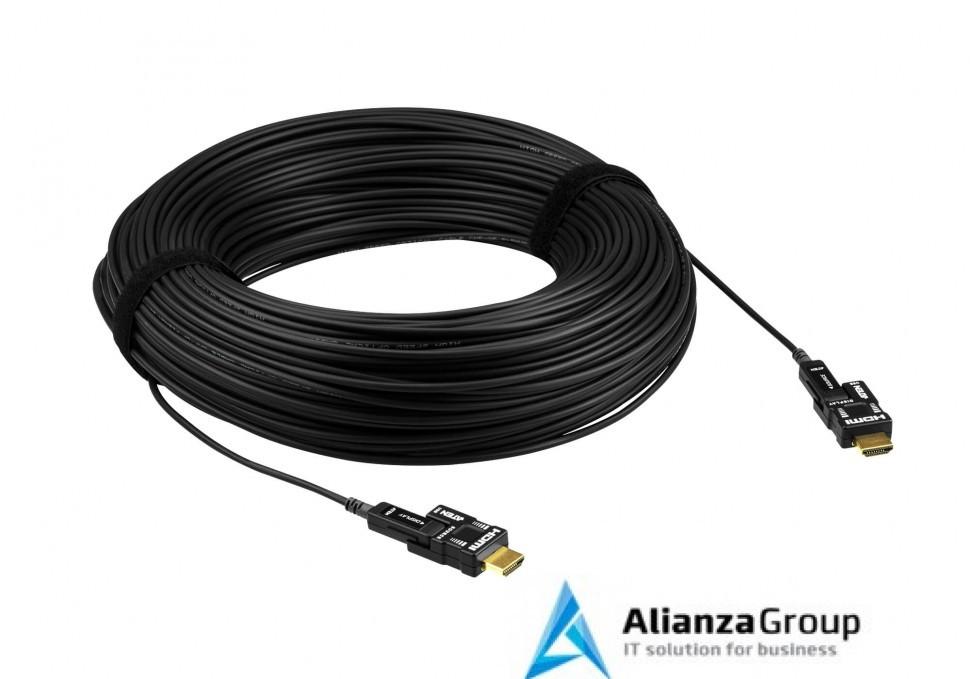 Активный оптический кабель ATEN VE7834 / VE7834-AT