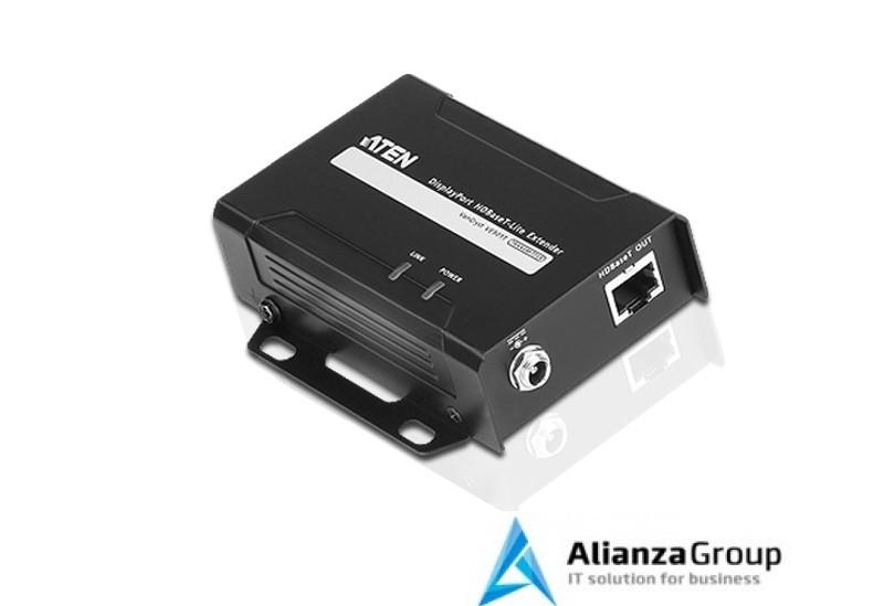 Передатчик DisplayPort ATEN VE901T / VE901T-AT-G